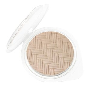 Affect Puder prasowany Smooth Finish Refill D-0014