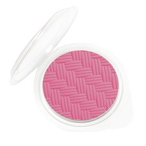 Affect Róż Refill Velour Blush On R-0114