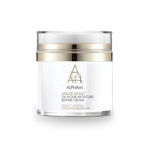 Alpha-H Liquid Gold 24 Hour Moisture Repair Cream Krem nawilżający do twarzy