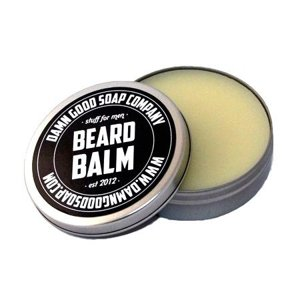 Damn Good Soap Beard Balm Original Balsam do brody 50ml