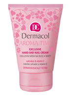 Dermacol Aroma Time Ekskluzywny krem do rąk