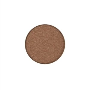 Freedom Makeup Pro Artist HD Refills - Eyeshadow - Shimmer 08