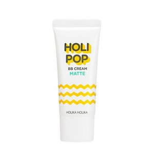 Holika Holika HOLI POP BB CREAM MATTE 30ml