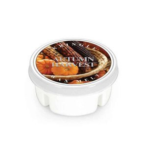 Kringle Candle WOSK zapachowy Autumn Harvest
