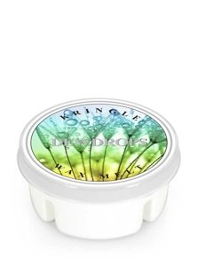 Kringle Candle WOSK zapachowy Dewdrops