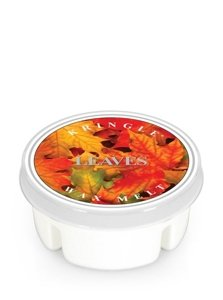 Kringle Candle WOSK zapachowy Leaves