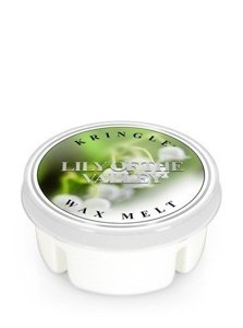 Kringle Candle WOSK zapachowy Lily of the valley