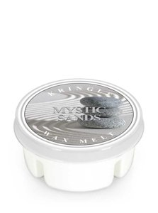 Kringle Candle WOSK zapachowy Mystic Sands