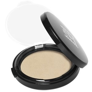 Make-up Atelier Paris Matujący puder w kompakcie Antishine Neutral CPA2