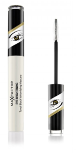 Max Factor Tusz do rzęs Eye Brightening For Hazel Eyes