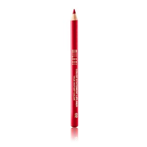 Milani COLOR STATEMENT LIPLINER Konturówka do ust 02 True Red