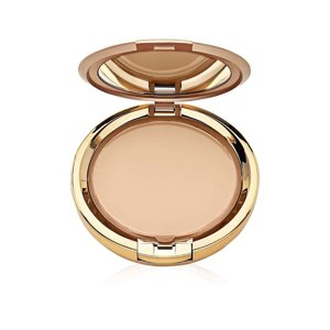 Milani SMOOTH FINISH Cream to powder Puder kremowy do twarzy 13 Soft Beige