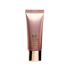 Missha Signature Real Complete BB Cream No.23 Wielofunkcyjny krem BB SPF25 PA++ 20ml