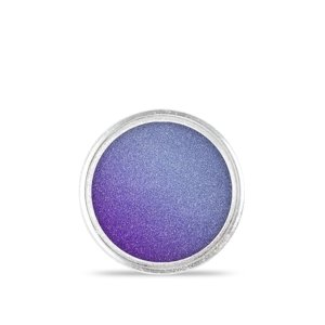 NeoNail Puder Sunset Effect 05