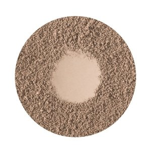 Pixie Bronzer mineralny Mineral Sculpting Powder saszetka 1ml