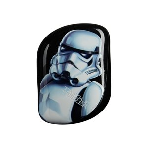 Tangle Teezer Compact Styler Disney Star Wars Storm Trooper