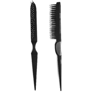 Wet Brush Epic Teasing Brush BLACK