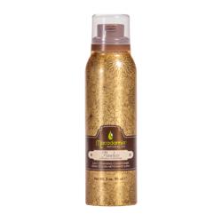 Macadamia Flawless Oczyszczająca i odżywiająca odżywka w sprayu 90 ml