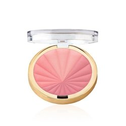 Milani Color Harmony Blush Palette Róż do policzków 01 Pink Play