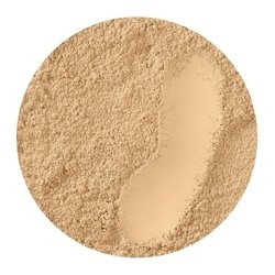 Pixie Podkład mineralny Minerals AMAZON GOLD  REFILL Warm Honey saszetka strunowa 3g