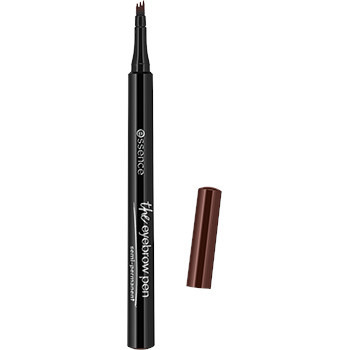 ESSENCE kredka do brwi 03 medium brown