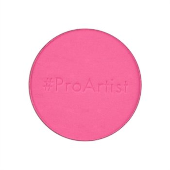 Freedom Makeup Pro Artist HD Refills - Blush 02