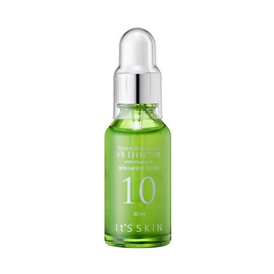 IT'S SKIN Power 10 Formula VB Effector Serum do cery tłustej 30 ml