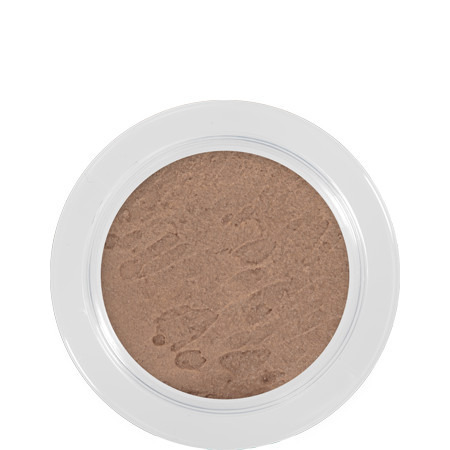 Kryolan 19120 Micro Foundation Sheer Tan Podkład 110
