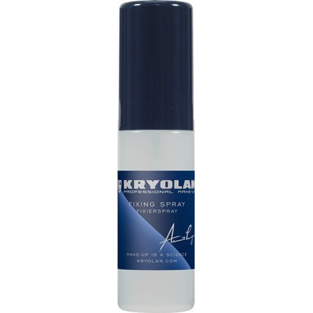 Kryolan 2292 Fixer w atomizerze 100ml