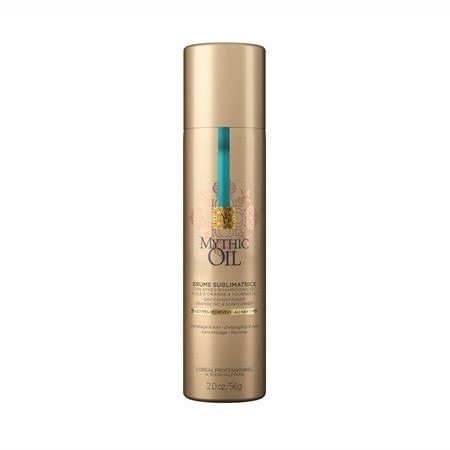 L'Oreal Serie Expert Mythic Oil Brume Dry Conditioner 90 ml