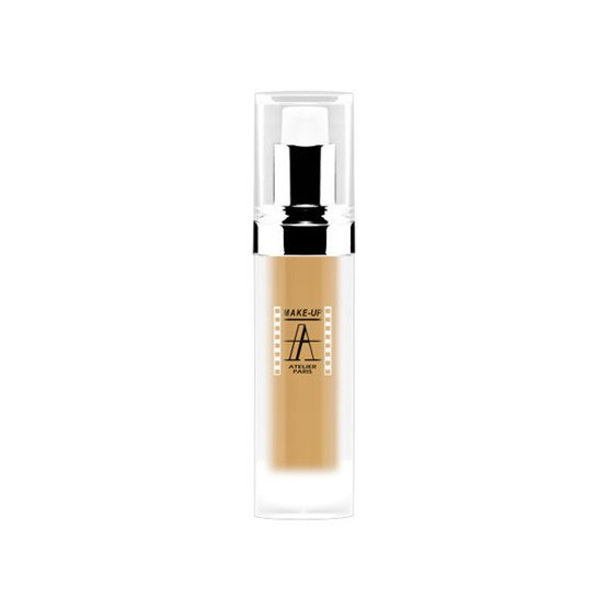 Make-up Atelier Paris Fluid Age-Control AFL2NB 30ml