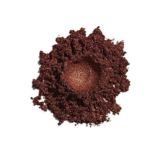 Makeup Revolution REVOLUTION Magnetize Eyeshadow Cień do powiek COPPER