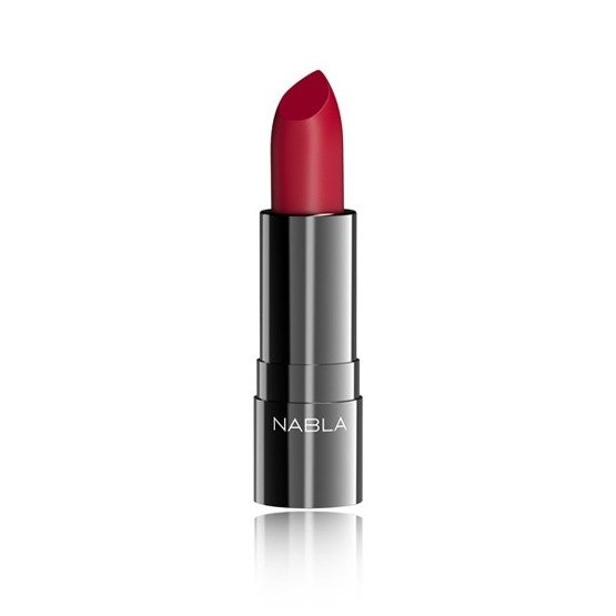 NABLA Pomadka do ust Diva Crime Lipstick - Rouge Mon Amour