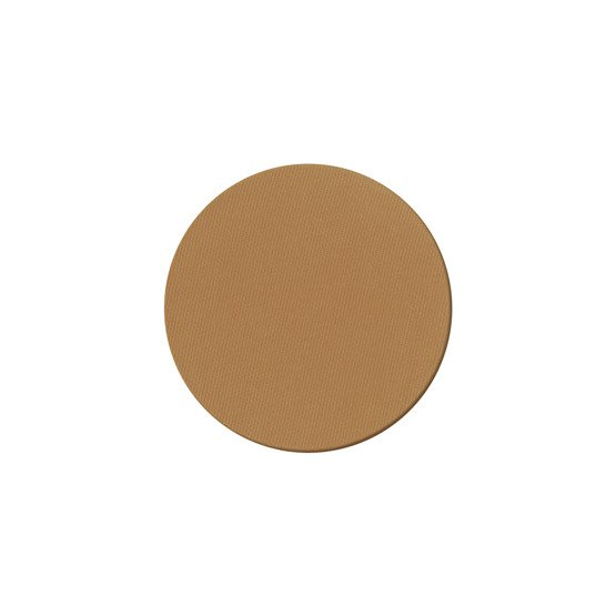 NABLA THE MATTE COLLECTION Refill Cień do powiek White Truffle