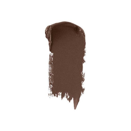 NYX Professional Makeup In Your Element Lipstick Pomadka do ust 06 Metallic Bronze