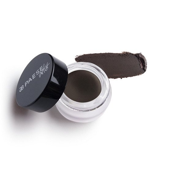Paese artist Brow Couture Pomade Pomada do brwi 03 Brunette
