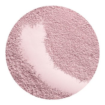 Pixie Róż Mineralny My Secret Mineral Rouge Powder Pale Jasper 2g