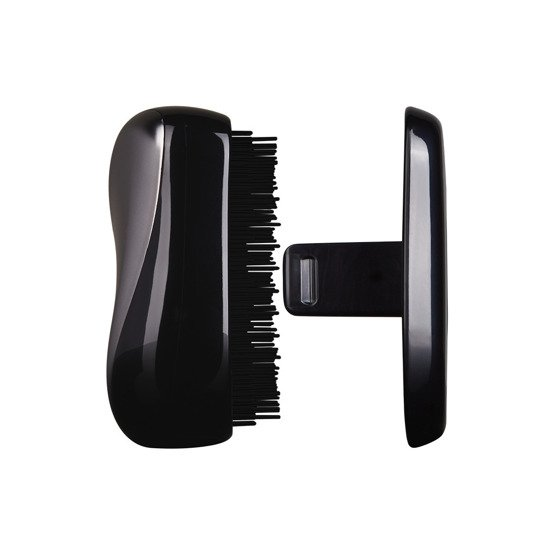 Tangle Teezer Compact Styler szczotka BLACK