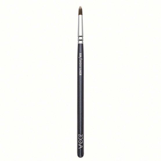 ZOEVA 320 Smoky Liner Pędzel do Smokey Eyes