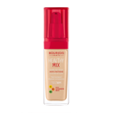 Bourjois Healthy Mix  podkład 52 Vanille NEW